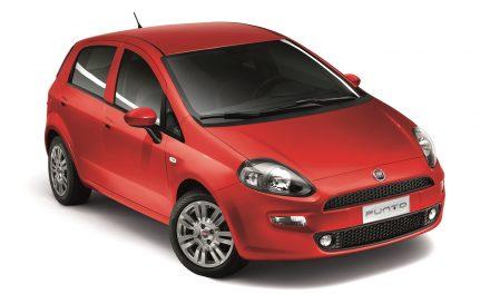 Yeni Fiat modelleri PSA altyapısı kullanacak
