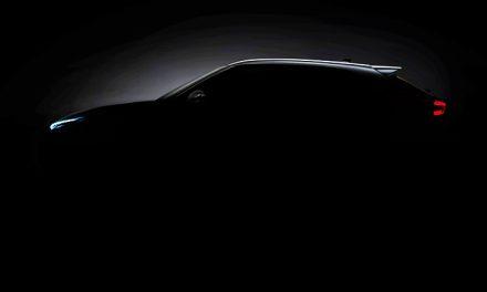 Sonunda geliyor: Yeni nesil Nissan Juke