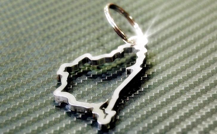 Yeşil cehennemin anahtarı Capricorn'un. Peki kim bu Capricorn?