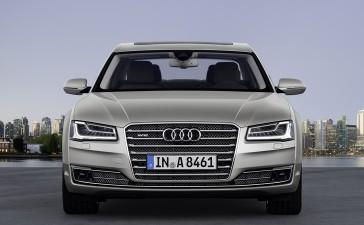 Audi a3 a4 a5 a6 a7 a8