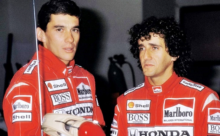 Momentos_Ayrton_Senna_78_