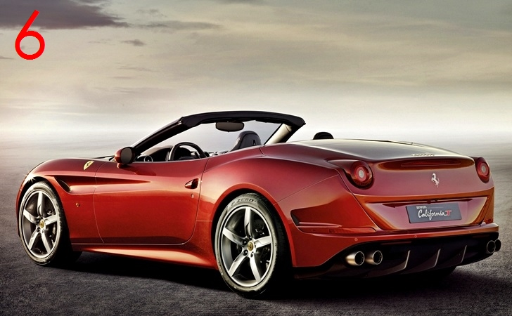 ferrari-california-t-rear-view