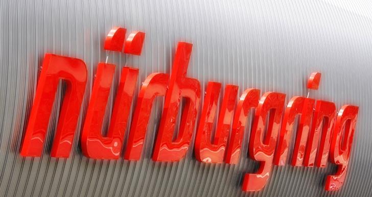 nurburgring capricorn satıldı satın aldı sahibi owner