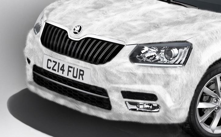 VW, Skoda'nın başarısından rahatsız