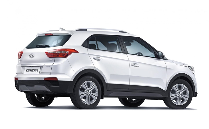 Hyundaiix25arka