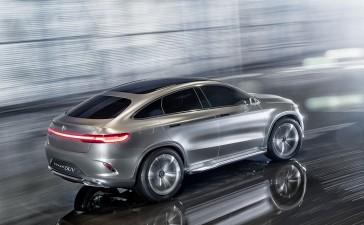 Audi bmw mercedes