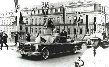 Mercedes600 (19)