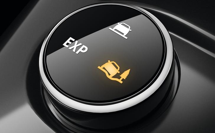 Renault Captur için yeni donanım