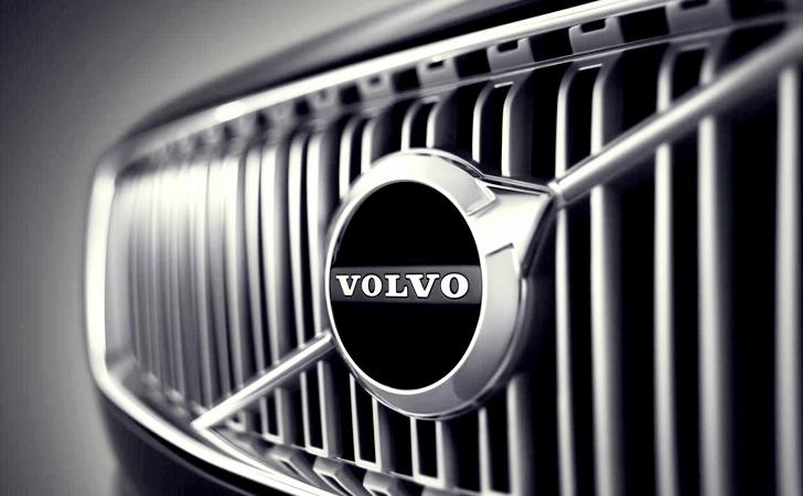 Volvo'dan son şanslar: 1.6 dizeller bitmeden yetişin