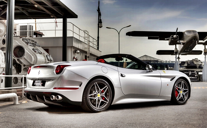 06_FERRARI CALIFORNIA T-4