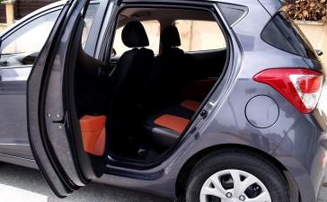 Hyundaii10veMercedesVitoHyundaii10veMercedesVito
