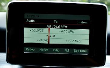 MercedesGLA200