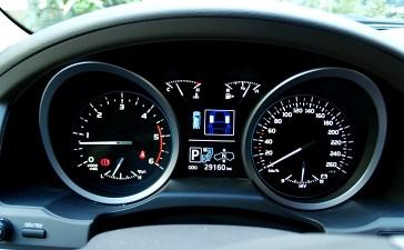 ToyotaLCV8