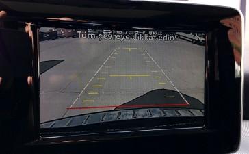 MercedesGLAvsJeepCompass