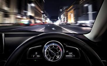 yeni new Mazda2yeni new Mazda2