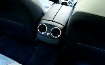 MercedesC180