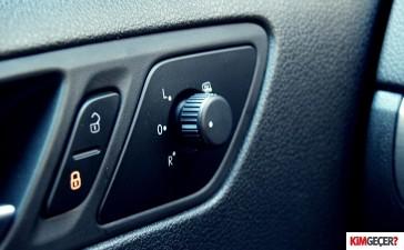 Mazda3vsVWJetta