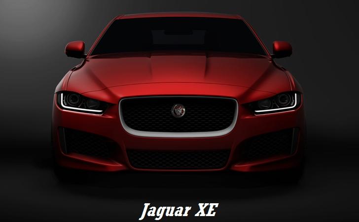 jag_xe_image_040314_01