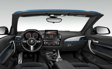 BMW2Cabrio002
