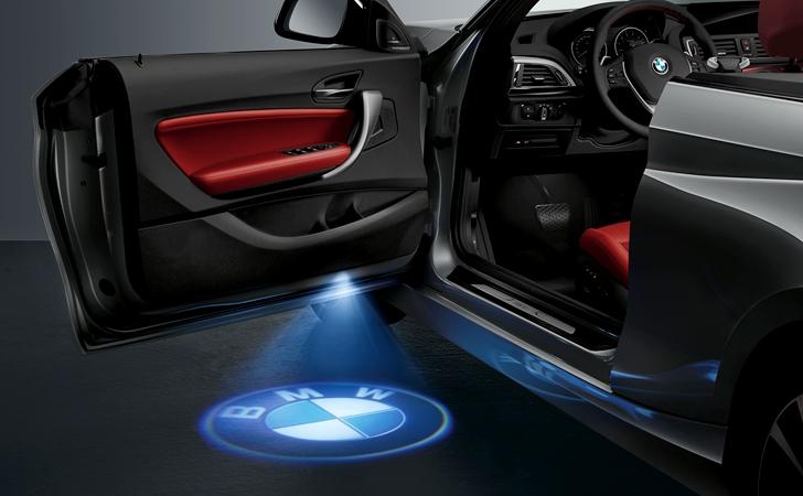 BMW 2 Serisi Cabrio hayallerinizi gerçekleştiriyor