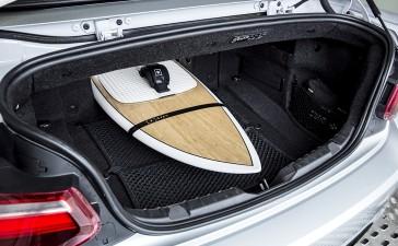 BMW2Cabrio004
