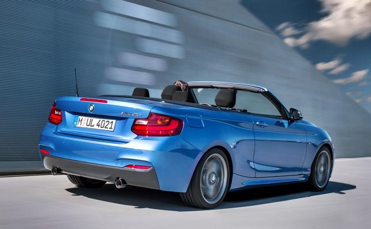 BMW2Cabrio005