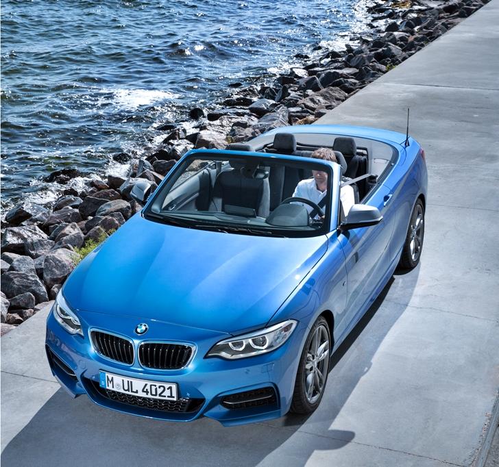 BMW2Cabrio006