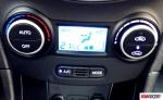 HyundaiAccentBlue