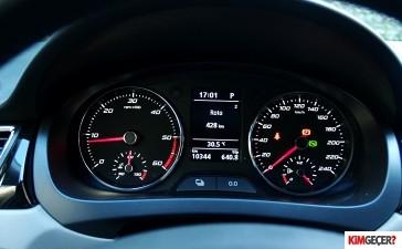HyundaiAccentvsSeatToledo