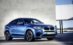 BMW-X5-X6-M029