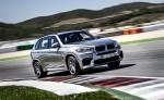 BMW-X5-X6-M030