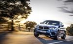 BMW-X5-X6-M031
