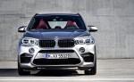 BMW-X5-X6-M032