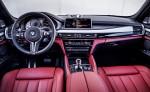 BMW-X5-X6-M034