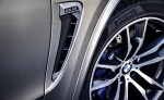 BMW-X5-X6-M035