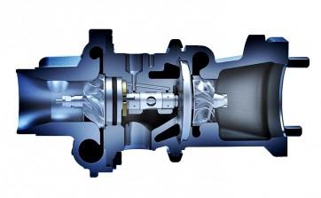 electric tubo
