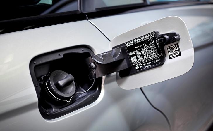 Yakıt tüketim rakamlarında fiyasko