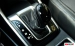 Hyundaii30vsRenaultMegane