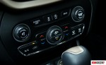 jeep cherokee 2.0 multijet 9atx