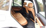 bmw x3 1.6 sdrive20i