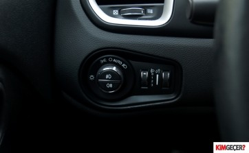 jeep renegade mi mini countryman mi