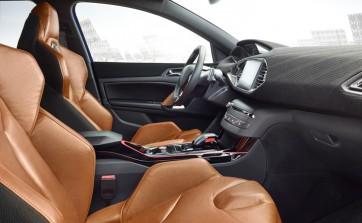 Peugeot308RHybrid014
