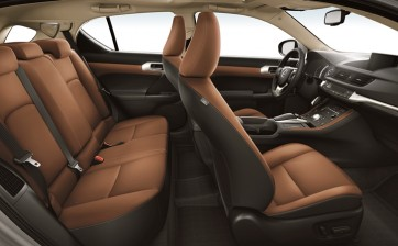11%20CT%20200h%20interior%20leather