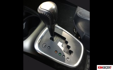 ToyotaYarisHybrid004