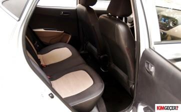 Hyundai i10 mu Citroen C1 mi