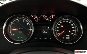Peugeot508002