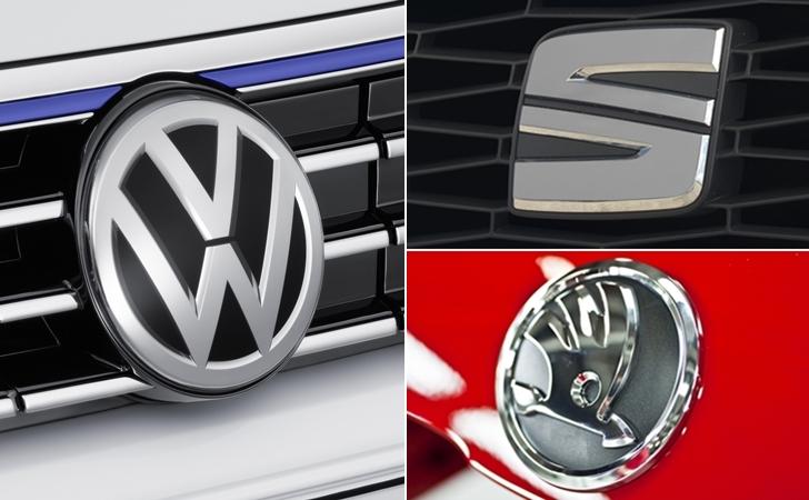 Seat, Skoda ve VW'de Euro 6 yenilikleri
