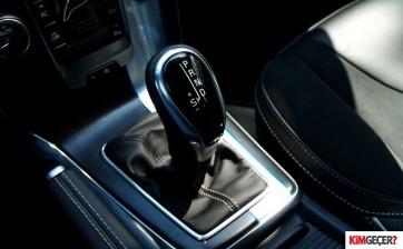 Alfa QV mi Volvo T5 mi