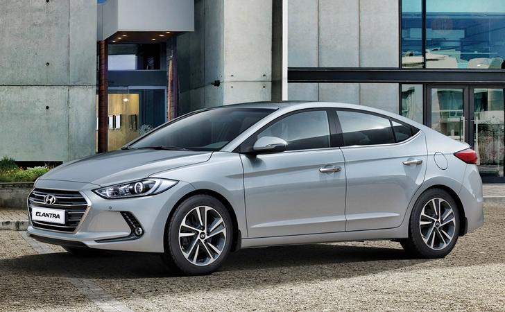 Yeni nesil Hyundai Elantra fiyatları belli oldu