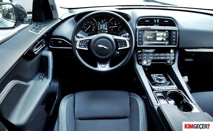jaguar-fpace-009